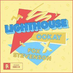 Ookay & Fox Stevenson - Lighthouse