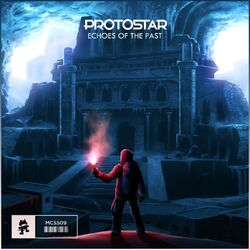 Protostar - Echoes of the Past