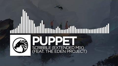 -Progressive House- - Puppet - Scribble (Extended Mix) (feat