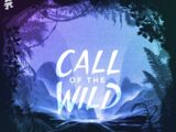 Monstercat: Call of the Wild - Episode 278