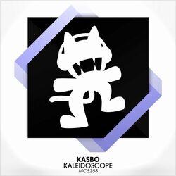 Kasbo - Kaleidoscope