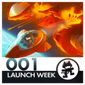 Monstercat 001 - Launch Week