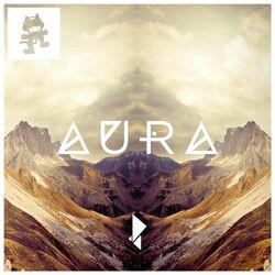 Soulero - AuraALT