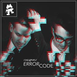 Case-Point-'Error-Code'