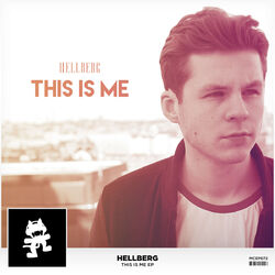 Hellberg - This Is Me EP