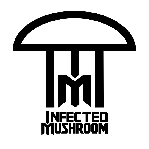 infected mushroom monstercat wiki fandom powered by wikia
