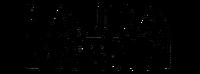 Laura Brehm logo