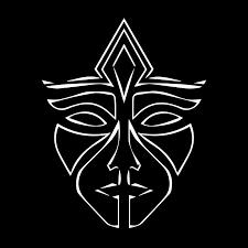 MEMBA(logo)