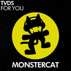 TVDS - For You