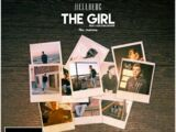 The Girl (The Remixes)