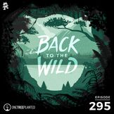Monstercat:_Call_of_the_Wild_-_Episode_295