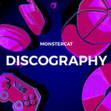 Monstercat_Discography