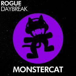 Rogue - Daybreak