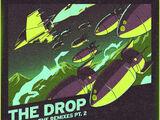 THE DROP (Darren Styles Remix)