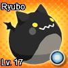 Ryubo