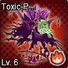 Toxic-Propetus