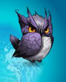 Owlreed