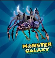 Monster-galaxy-orbz