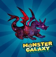Nebugon-monster-galaxy