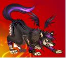Scenewolf