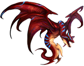 File:Wyrm.png