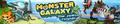 Thumbnail for version as of 03:15, September 4, 2011