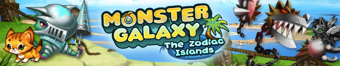 Monstergalaxyzodiacislands