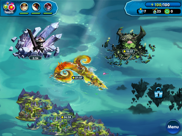 File:Crystal Rift Island.png