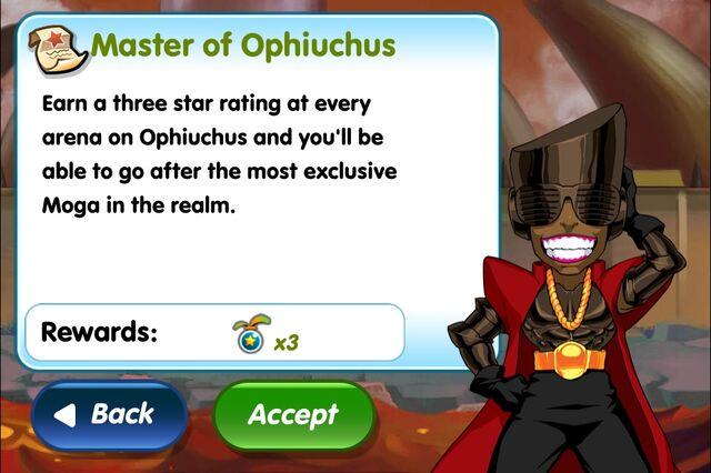 File:Master of Ophiuchus (4).jpg