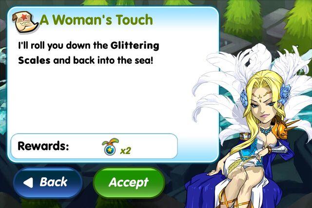 File:A Woman's Touch Info.jpeg
