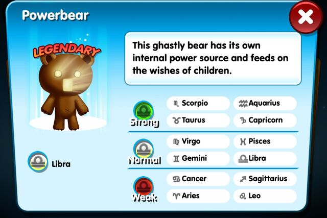 File:Powerbear Info.jpeg