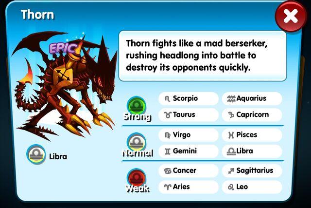 File:Thorn Info.jpg