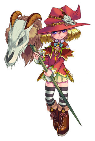 File:Witch 0.jpg