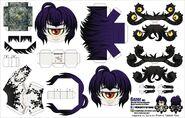 Gazer monster girl encyclopedia jcg 060 by eljoeydesigns-d859gyw