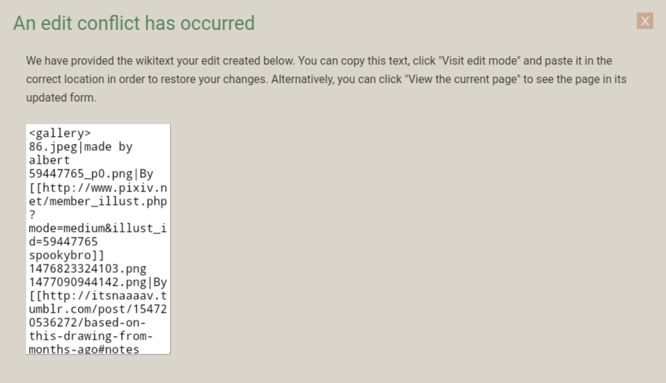 Screenshot 20200120-195924 Chrome
