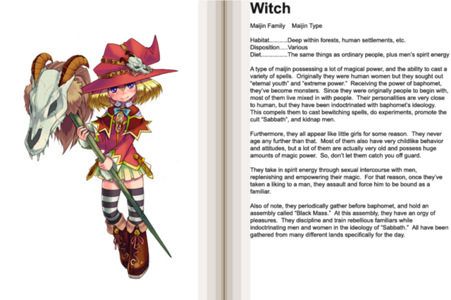 File:Witch New.PNG