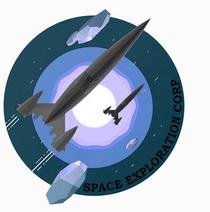 UMC Space V2
