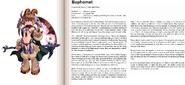 Baphomet book profile3