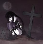 Sad by adelineleona dczanel