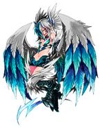 ThunderbirdRecolor2
