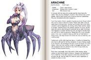 16-17 Arachne