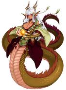 RyuRecolor2