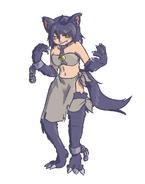 1489809961.trcfan werewolf