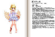 Angel-japanese-1