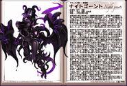 NightGaunts jp1