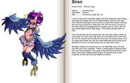 192-193 Siren