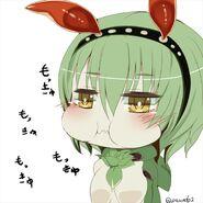 Greenworm2a