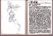 Ittan-momen jp1
