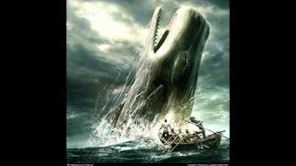 Pieśń Wielorybników