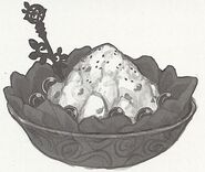 Mirado Potato Salad